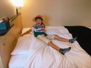 ゆたぼんホテル